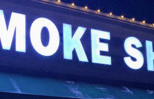 Prior Lake Smoke Shop & Vape
